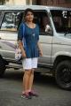 Actress Swathi in Karthikeyan Movie Photos
