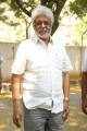 Editor Mohan @ Karthikeyan Movie Press Meet Stills