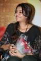 Actress Colors Swathi @ Karthikeyan Movie Press Meet Stills