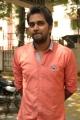 Director Chandoo Mondet @ Karthikeyan Movie Press Meet Stills
