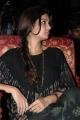 Actress Colors Swathi Reddy @ Karthikeyan Movie Press Meet Stills