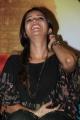 Actress Swathi Reddy @ Karthikeyan Movie Press Meet Stills