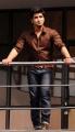 Actor Nikhil in Karthikeyan Tamil Movie Stills