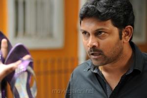 Karthikeyan Tamil Movie Stills