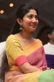 Actress Sai Pallavi @ Karu Audio Launch Stills