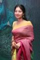 Actress Sai Pallavi @ Karu Audio Launch Stills