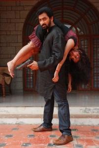 Karumpuli Tamil Movie Stills