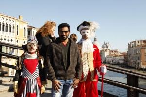 Karumpuli Tamil Movie Photos