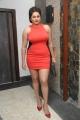 Tamil Actress Namitha Latest Hot Spicy Pics