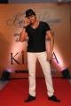 Ganesh Venkatraman at Karun Raman Fashion Show Stills