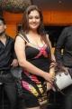 Actress Sona at Karun Raman Fashion Show Stills