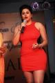 Namitha at Karun Raman Fashion Show Stills