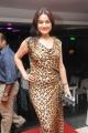 Sonia Agarwal at Karun Raman Fashion Show Stills