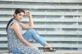 Telugu Serial Actress Karuna Images