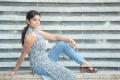 Karuna Telugu Tv Actress Photos