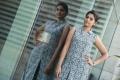 Telugu Tv Actress Karuunaa Bhushan Photos
