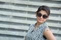 Television Actress Karuna Latest Photos