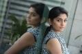 Telugu Tv Actress Karuna Images