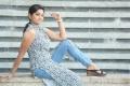Telugu Tv Actress Karuna Hot Images