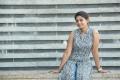 Telugu Tv Actress Karuna Photos