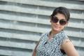 Telugu Serial Actress Karuunaa Bhushan Photos