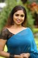 3 Monkeys Movie Actress Karunya Chowdary Photos