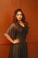 Yerra Cheera Actress Karunya Chowdary Pics