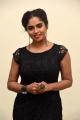 Actress Karunya Chowdary Pictures @ VB Entertainments Awards 2019