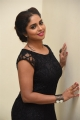 Actress Karunya Chowdary Pictures @ Vendithera Awards 2018-2019