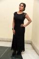 Actress Karunya Chowdary Pictures @ VB Entertainments Vendithera Awards 2018-2019