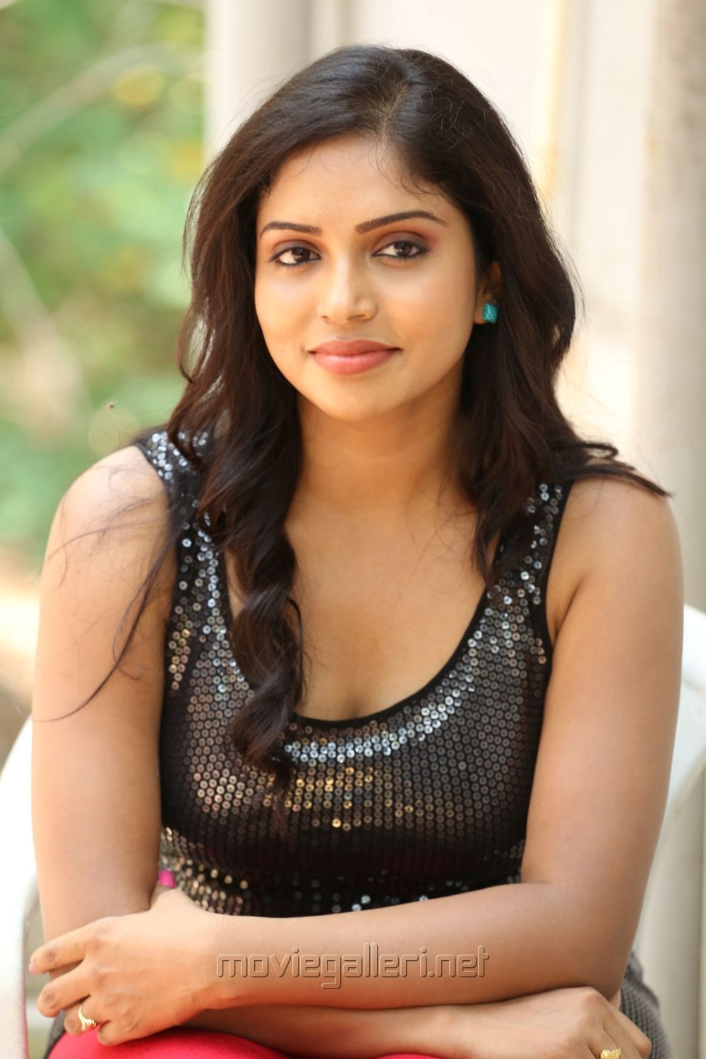 Swimsuit Telugu Actress Naked Picsfree Rollyo Pic