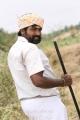 Actor Vijay Sethupathi in Karuppan Movie Images HD