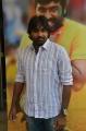 Actor Vijay Sethupathi @ Karuppan Movie Press Meet Stills