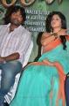 Vijay Sethupathi, Tanya @ Karuppan Movie Press Meet Stills