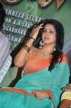 Actress Tanya @ Karuppan Movie Press Meet Stills