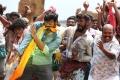 Vijay Sethupathi, Singampuli in Karuppan Movie Stills