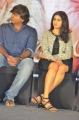 Vijay Sethupathi & Tanya @ Karuppan Movie Team Meet Photos