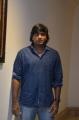 Hero Vijay Sethupathi @ Karuppan Movie Team Meet Photos