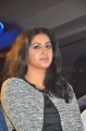 Actress Tanya @ Karuppan Movie Team Meet Photos