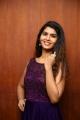 Upasana @ Karuthukalai Pathivu Sei Movie Audio Launch Photos