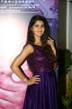 Actress Upasana RC @ Karuthukalai Pathivu Sei Movie Audio Launch Photos