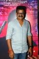 Bose Venkat @ Karuthukalai Pathivu Sei Movie Audio Launch Photos