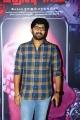 Abi Saravanan @ Karuthukalai Pathivu Sei Movie Audio Launch Photos