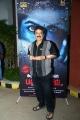 SV Sekar @ Karuthukalai Pathivu Sei Movie Audio Launch Photos