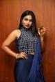 Sindhu @ Karuthukalai Pathivu Sei Movie Audio Launch Photos