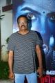 Kasthuri Raja @ Karuthukalai Pathivu Sei Movie Audio Launch Photos