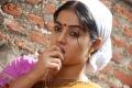 Actress Poorna in Karuvachi Movie Stills