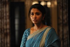 Actress Priya Bhavani Shankar in Kasada Thapara Movie Images HD