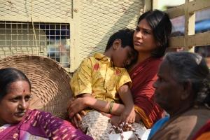Vijayalakshmi in Kasada Thapara Movie Images HD