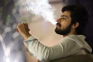 Harish Kalyan in Kasada Thapara Movie Images HD